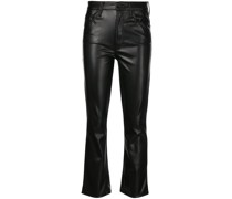 The Insider Cropped-Hose