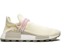'PW Hu NMD NERD' Sneakers