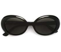'SL 98 California 002' Sonnenbrille