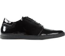 'Dean' lace-up shoes