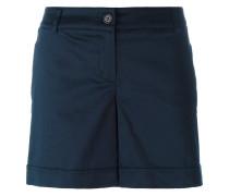 P.A.R.O.S.H. 'Colty' Shorts