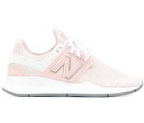 '247' Sneakers