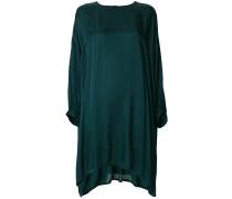Nonchalant dress