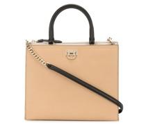 'Gancini' Handtasche