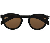 '807/70' Sonnenbrille