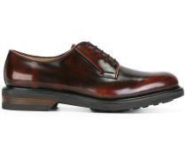 'Florian' Derby-Schuhe