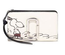 'Snoopy' Portemonnaie