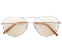 'Rockmore' Sonnenbrille