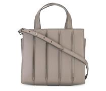 Kleine Handtasche mit Schulterriemen