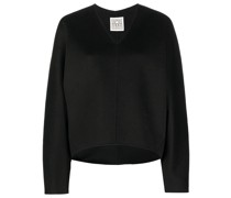 Rennes Pullover