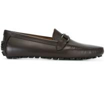 'Werger' Loafer