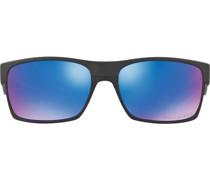 'Two Face' Sonnenbrille