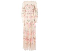 'Rosalie' Kleid