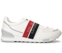 'Gabryel' Sneakers