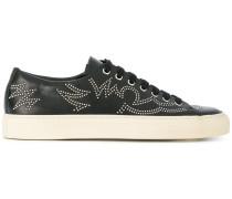 'Tanina' Sneakers mit Nieten