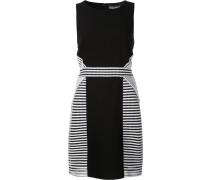 'Kennedy' dress