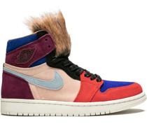 'Air  1 OG NRG Aleali May' Sneakers