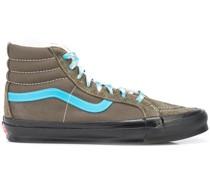 OG SK8-HI LX Sneakers aus Wildleder