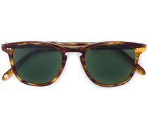 'Van Buren W 49' Sonnenbrille