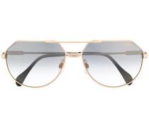 'Legends 724/3' Sonnenbrille