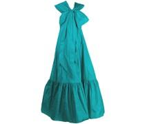 'Tokien' Kleid