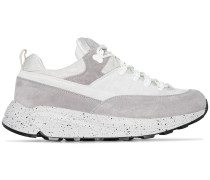 'Monte Grappa' Sneakers
