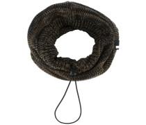 'Ski Neck Warmer' Schal
