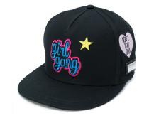 Britney baseball cap