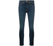 'Debbie' Jeans
