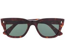 '0772V2 Dark Turtle' Sonnenbrille
