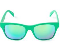 Klassische Adidas Originals x Sonnenbrille