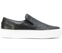 New Roseline sneakers