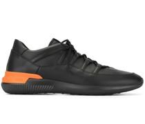 'Shoeker No_Code_01' Sneakers