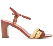 Fiona sandals