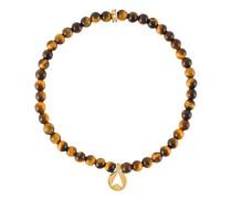 'Tiger Eye' bracelet