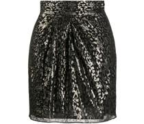 Jeyna skirt