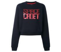 'Space Cadet' Sweatshirt