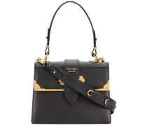 'Cahier' Handtasche