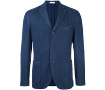 'K-Jacket' Sakko aus Kaschmir