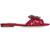 'Bianca' sandals