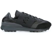 'Hita Sport Core' Sneakers
