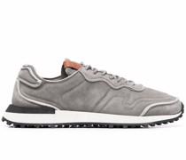 Futura Memory Sneakers