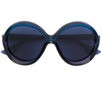 'Bianca' Sonnenbrille