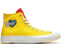 'Chuck 70 Hi' Sneakers