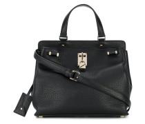 Garavani Piper handle bag