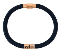 'Rhythm' Armband