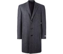 Schmaler Mantel
