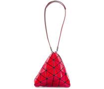 - Schultertasche im Prisma-Design - women