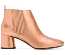 Rocket Chelsea boots