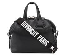 Mittelgroße 'Nightingale' Handtasche